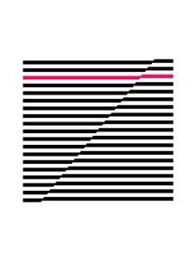 quadro-different--lines