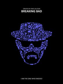 quadro-breaking-bad--face-2