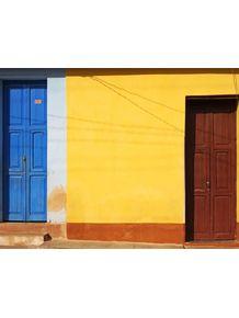 quadro-casas-trinidad