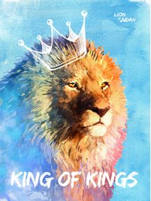 quadro-king-of-kings