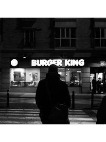 quadro-burger-king