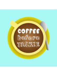 quadro-coffe-before-talkie