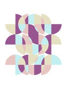 quadro-geometric10