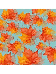 quadro-orange-autumn