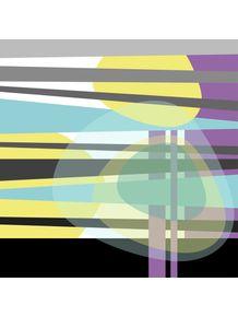 quadro-geometric6
