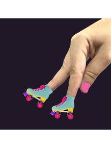 quadro-patins