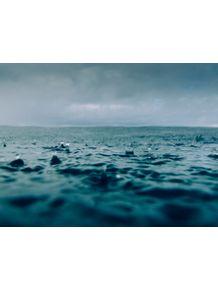 quadro-the-rain