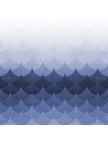 quadro-blue-waves