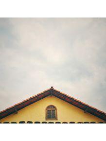 quadro-detalhes-de-uma-casa