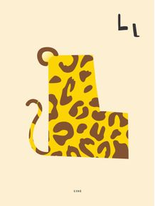 quadro-alfabeto-kids-l