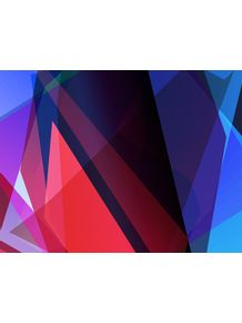 quadro-geometryc-colors-3