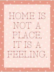 quadro-home-is--cb