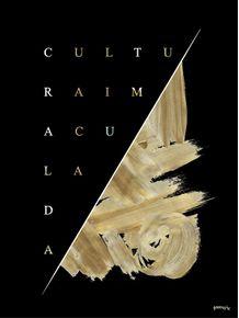 quadro-cultura-imaculada