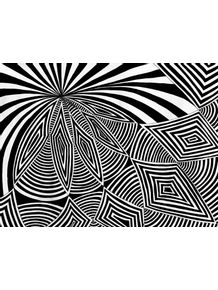 quadro-curva-linha
