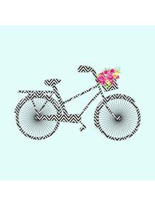 quadro-enjoy-the-ride