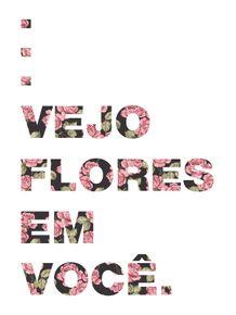 quadro-vejo-flores-em-voce-i