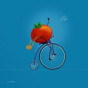 quadro-tomate-feliz-2