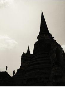 quadro-tailandia