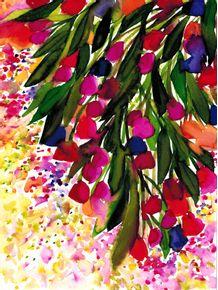 quadro-botanical-regency-1