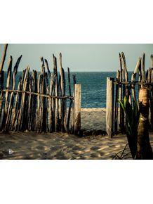 quadro-quintal-do-mar