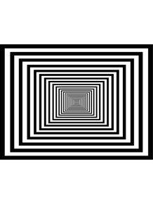 quadro-grafismo-dez