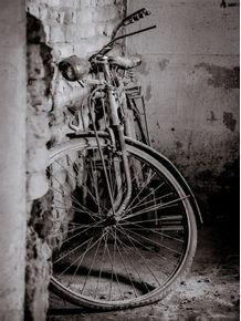 quadro-abandonada