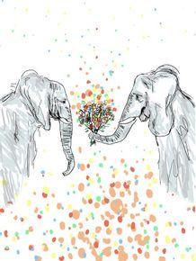 quadro-elefante-s2