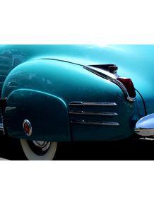 quadro-old-cars--cadillac-iii