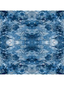 quadro-tie-dye-helix-blue