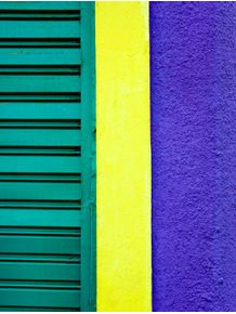 quadro-tres-colores