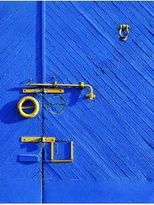 quadro-puerta