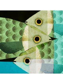 quadro-peixes-encaixotados