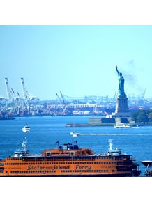 quadro-staten-island-ferry