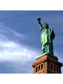quadro-statue-os-liberty-nyc