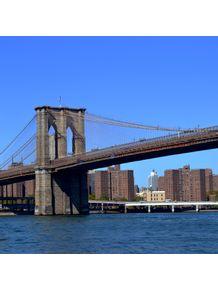 quadro-wonderful-brooklin-bridge