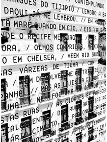 quadro-letras-na-janela