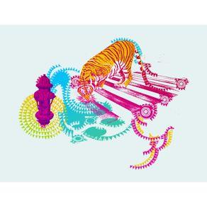 quadro-tigre-urbano