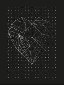 quadro-conectados
