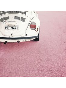 quadro-pink-fusca