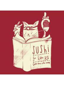 quadro-sushi-for-cats