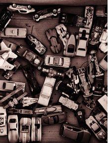quadro-cars-toys