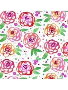 quadro-floral-aquarela