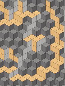 quadro-cubos-015