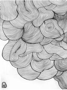 quadro-lisergia-geometriclines-illusionlines