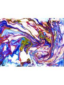quadro-lisergia-universe-libertycollection