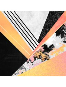 quadro-geometric-summer-1