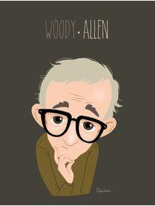 quadro-woody-allen-ii