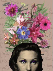 quadro-lispector-florida