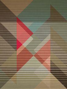 quadro-xamanismo-geometrico-linear