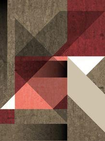quadro-xamanismo-geometrico-supra